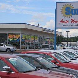 used car king car dealers 3870 west rd cortland ny phone number yelp. Black Bedroom Furniture Sets. Home Design Ideas