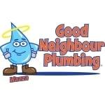 Good Neighbour Plumbing