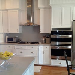 Genial Photo Of Roseville Remodeling Construction, Inc   Roseville, CA, United  States. Kitchen