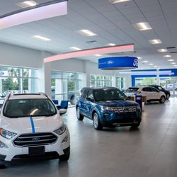 Charming Photo Of Marcotte Ford   Holyoke, MA, United States ...