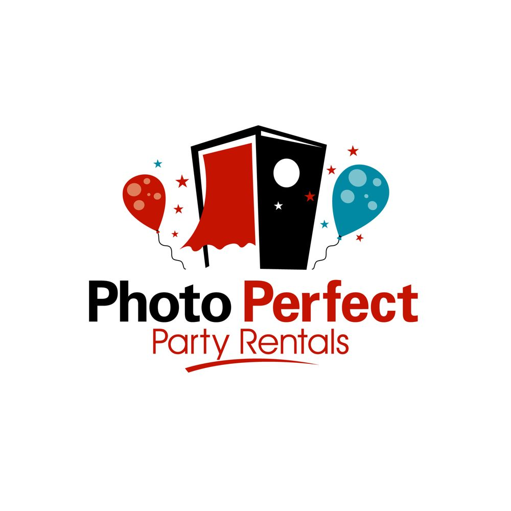 Quality, Fun, Affordable Photo Booth Rentals!