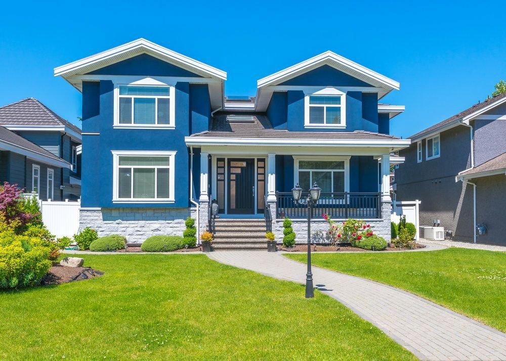 Melissa Lyau - Coldwell Banker Residential Brokerage | 4370 Town Center Blvd, El Dorado Hills, CA, 95762 | +1 (916) 500-8655
