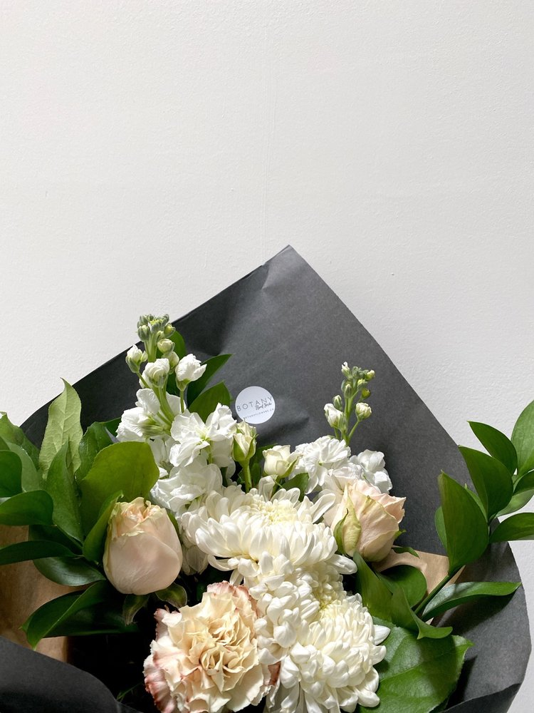 Botany Floral Studio