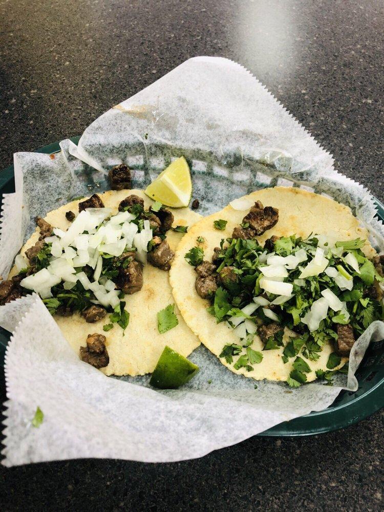 Dos Amigos Mexican Restaurant: 890 US-27, South Bay, FL
