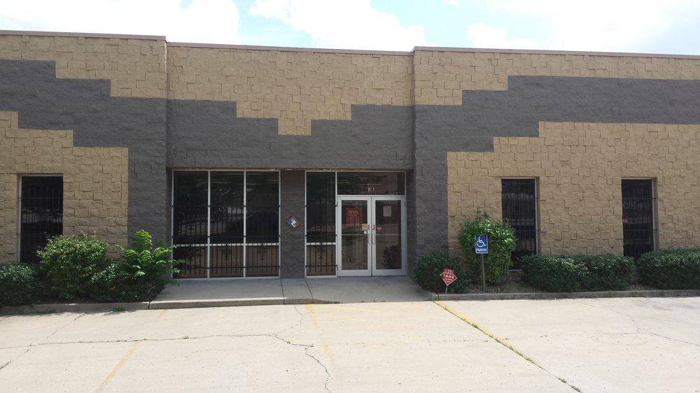 Photo of General Parts Group: Kansas City, MO