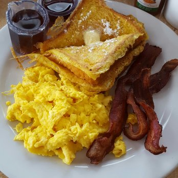 Molly Brown S Country Cafe Barstow Ca