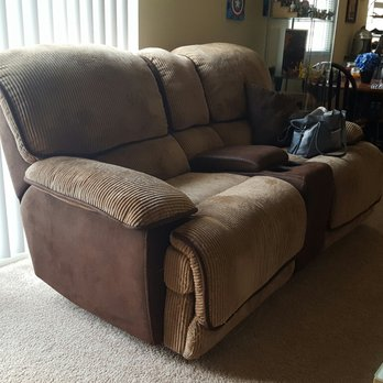 bob s discount furniture 15 photos 38 reviews