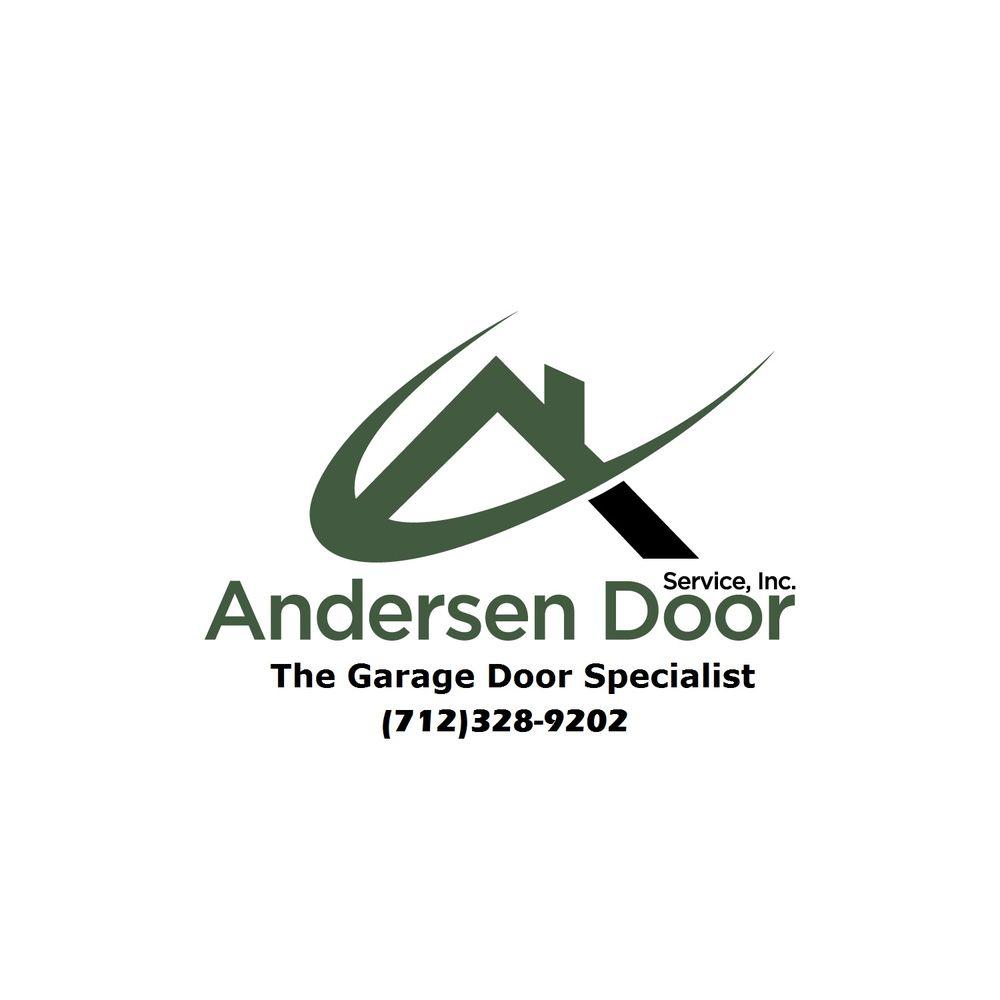 Andersen Door Service: 18036 Grapevine Ln, Council Bluffs, IA