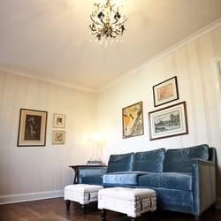 Photo Of Cke Interior Design Nashville Tn United States Living Room