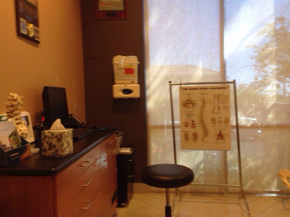 Innovative Pain Care Center