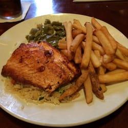 Cheddar\'s Scratch Kitchen - 56 Photos & 62 Reviews - American ...