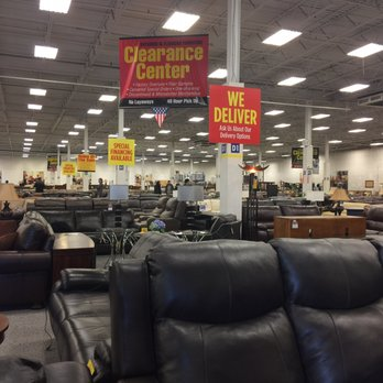 Raymour Flanigan Furniture And Mattress Clearance Center 20