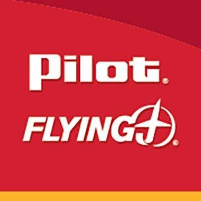 Pilot Flying J: 30035 County Rd 8, Dunnigan, CA