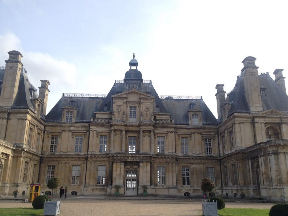 chateau de maisons laffitte yelp. Black Bedroom Furniture Sets. Home Design Ideas