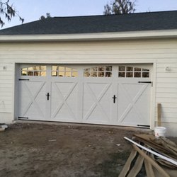 Photo Of Affordable Garage Doors Openers Palm Coast Fl United States
