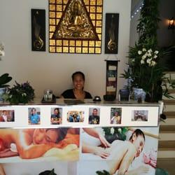 kbh escort royal thai massage copenhagen
