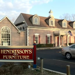 Hendrixson Furniture - Get Quote - Interior Design - 38 York Rd ... | hendrixson furniture furlong pa