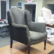... Photo Of Furniture Repair Services Of Maine   Portland, ME, United  States ...