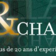 APS Change Bureau de change 233 boulevard Pereire 17me