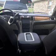 photo sale vehicle florence vehicledetails for gmc huntsville al available in bentley sierra cadillac wifi