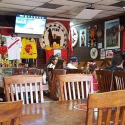 El Tesoro del Inca Irving - Reviews and Deals at ...