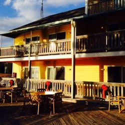 Photo Of Oriental Marina Inn Nc United States