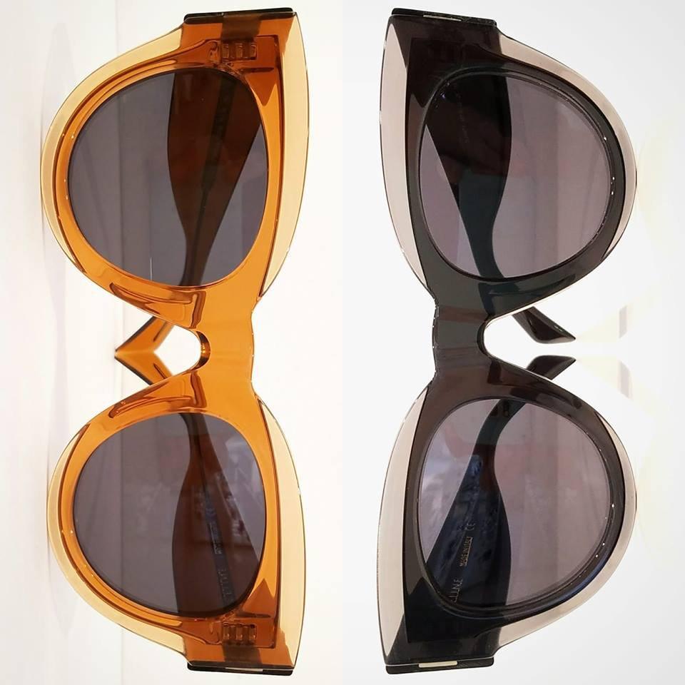 aaf968d54e6 Custom Clip-on for a customer s prescription glasses - Yelp