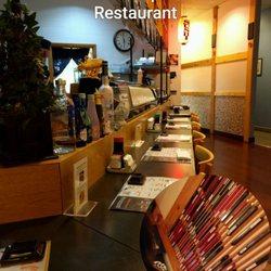 Asian restaurant naperville il