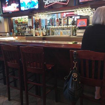 Photo Of Giuseppe S Pizza Family Restaurant Hatfield Pa United States