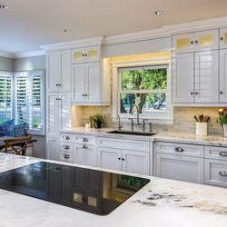 Photo Of Affinity Kitchens   Scottsdale, AZ, United States. A Classic  Shaker Door