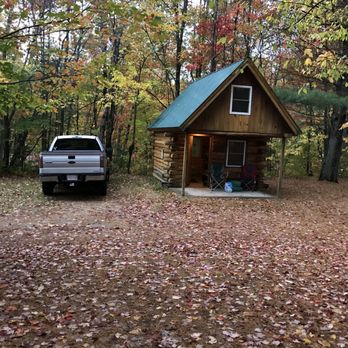 Twin Mountain Nh >> Living Water Campground Campgrounds 100 Rte 302 E Twin