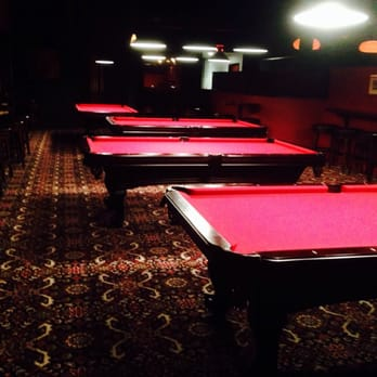 Photo Of Circa 1888   Raleigh, NC, United States. Pool Tables, $10
