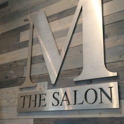 m the salon 18 photos 15 reviews hair salons 124