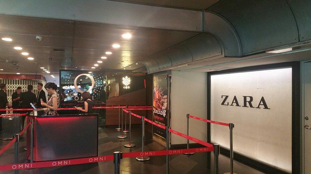 「taiwan OMNI entrance」の画像検索結果
