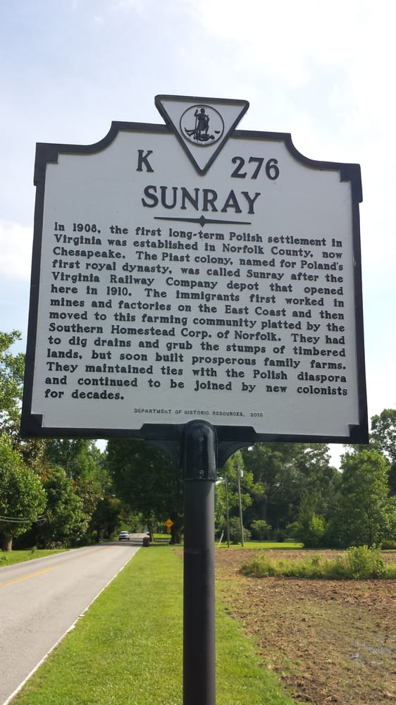 Image Result For Sunray Reload