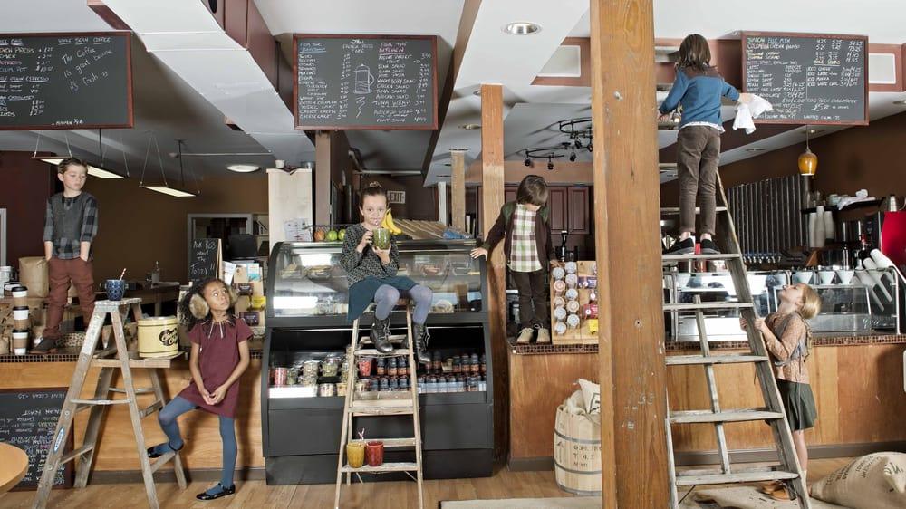 Hawaiian Kona Coffee Near Windsor Nj 08561 Enjoy Kona Coffee