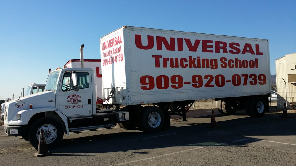 Universal Truck Driving School, Inc  Driving Schools. Rational Software Architect Root Word Graph. Online Non Credit Certificate Programs. Pensacola Website Design Hbs Alumni Directory. Life Line Phone Program Search Engine Browser. Tv Providers In My Zip Code Corrupt A File. Latest Lung Cancer Treatment Find A Denist. Pain In Ear When Chewing Log Management Tools. Institute Of Cancer Research