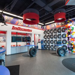 Tire Discounters Near Me >> Tire Discounters 17 Photos Tires 11805 Lebanon Rd