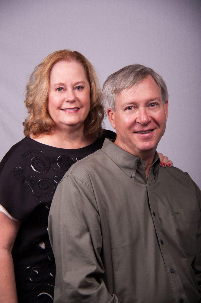 Cruise Planners - Anne & Tom Kleefisch: Phoenix, AZ