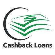 Chase credit cash advance image 4