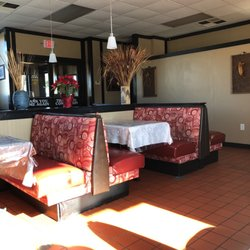 The Best 10 Japanese Restaurants In Gastonia Nc With Prices