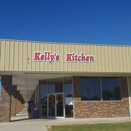 Kelly S Kitchen Rainsville Al