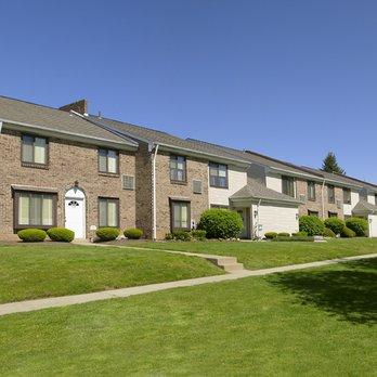 Berkeley Trace Apartments Apartments 3806 Bensalem Blvd