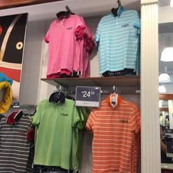 2c7004ee U.S. Polo Assn. - CLOSED - Men's Clothing - 334 Nut Tree Rd, Vacaville, CA  - Phone Number - Yelp