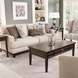 Incroyable Photo Of Brook Furniture Rental   Brookfield, WI, United States. Brook Furniture  Rental ...