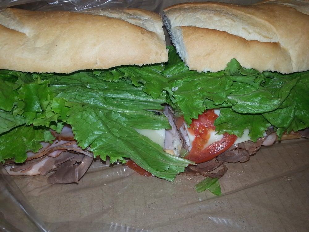 Winco Foods Victorville Ca