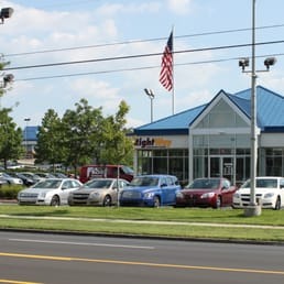 Rightway Auto Sales >> Rightway Auto Sales - Car Dealers - 1680 28th St, Wyoming, MI - Phone Number - Yelp