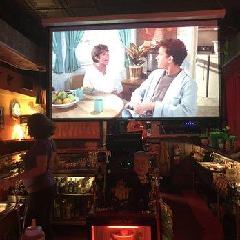 Cigars Stripes Bbq Lounge Order Food Online 147 Photos 217
