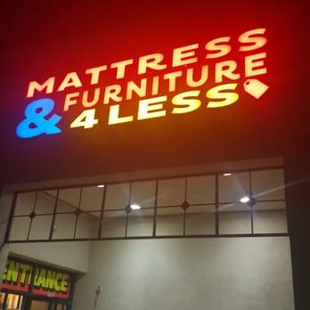 Photo Of Mattress U0026 Furniture 4 Less   Chandler, AZ, United States. Highly