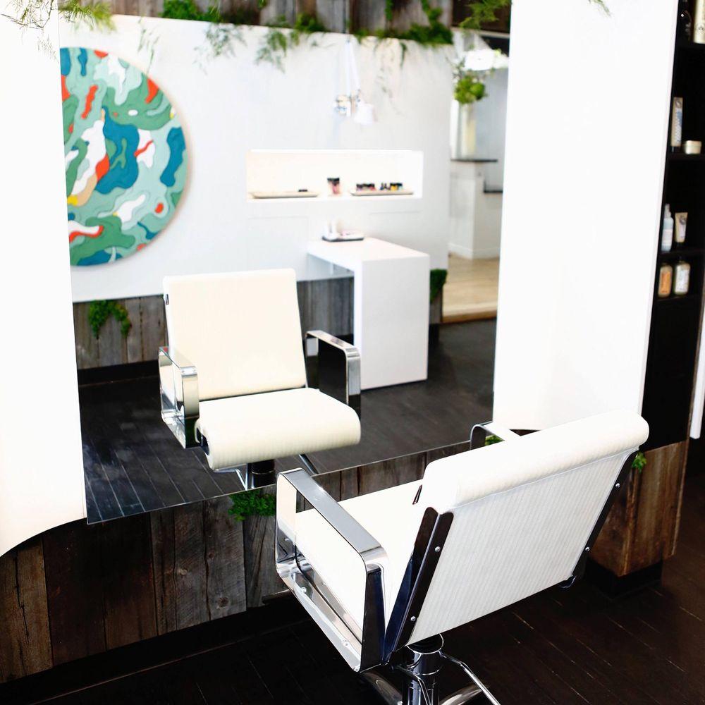 Furisme by Nuva - Hair Salons - 3527 Boulevard Saint-Laurent ...